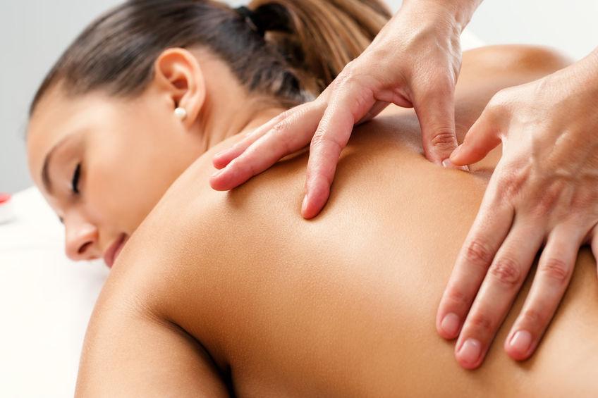 masaje-holistico
