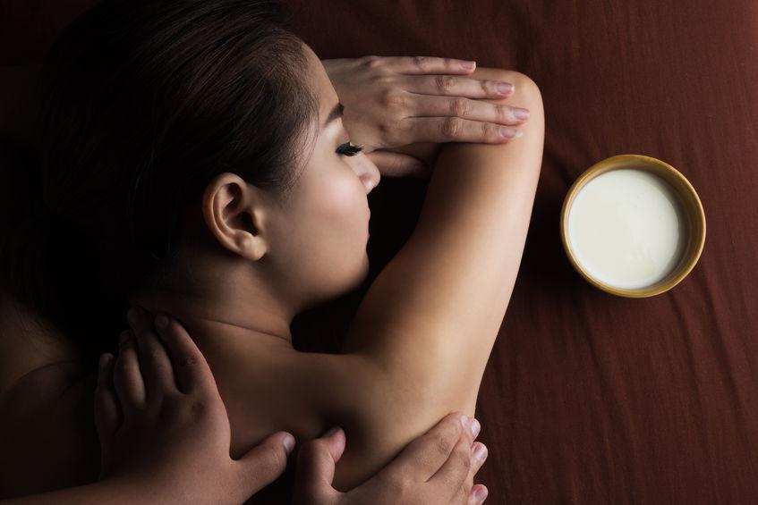 masaje-balsamico